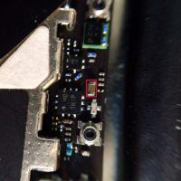 Achat C46_RF : problème réseau iphone 4S IPH4S-308X