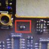 FL21: Problem mit der Frontkamera des iPhone 4