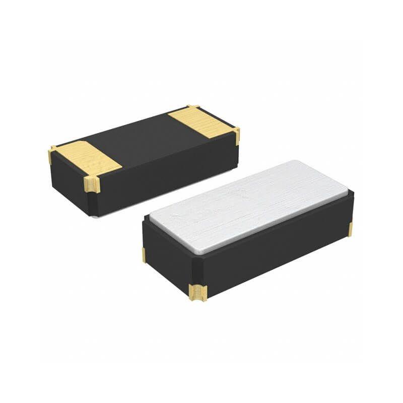 Achat Y1_PMU : problème Tactile iphone 4 IPH4G-351X