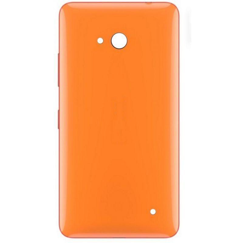 Achterklep - Lumia 640  Lumia 640 - 1