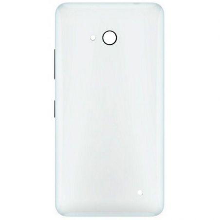 Achterklep - Lumia 640  Lumia 640 - 2