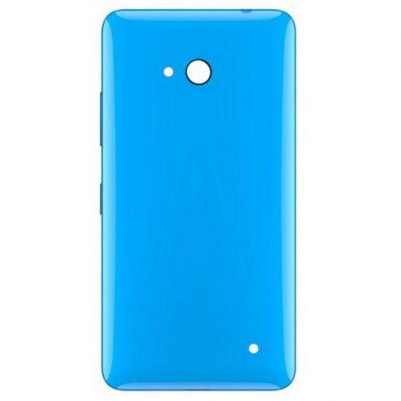 Achterklep - Lumia 640  Lumia 640 - 3
