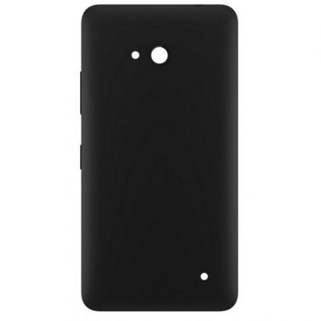 Achterklep - Lumia 640  Lumia 640 - 4