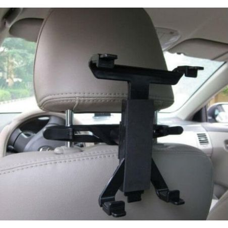 Achat Support voiture universel pour iPad ACC00-056