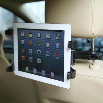 Universelle KFZ Auto Halterung für alle Tablet PCs iPad, Galaxy