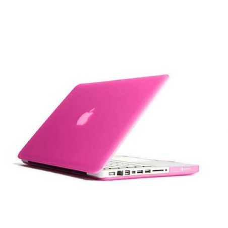 """Full Protective Hard cover case for MacBook Pro 13""""."""