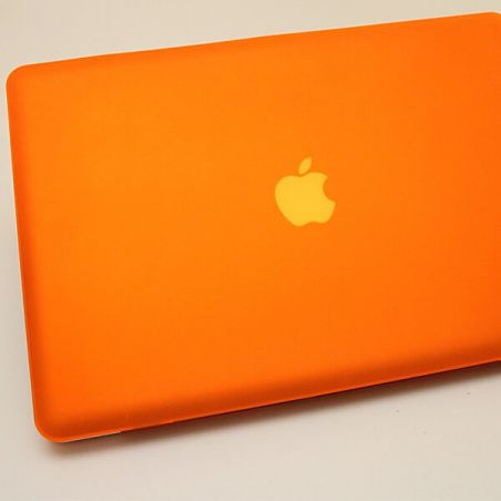 "Full Protective Hard cover case for MacBook Air 11""."