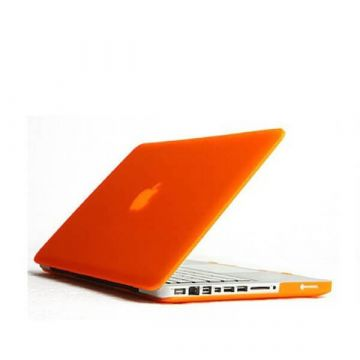 "Full Protective Hard cover case for MacBook Pro 13""."
