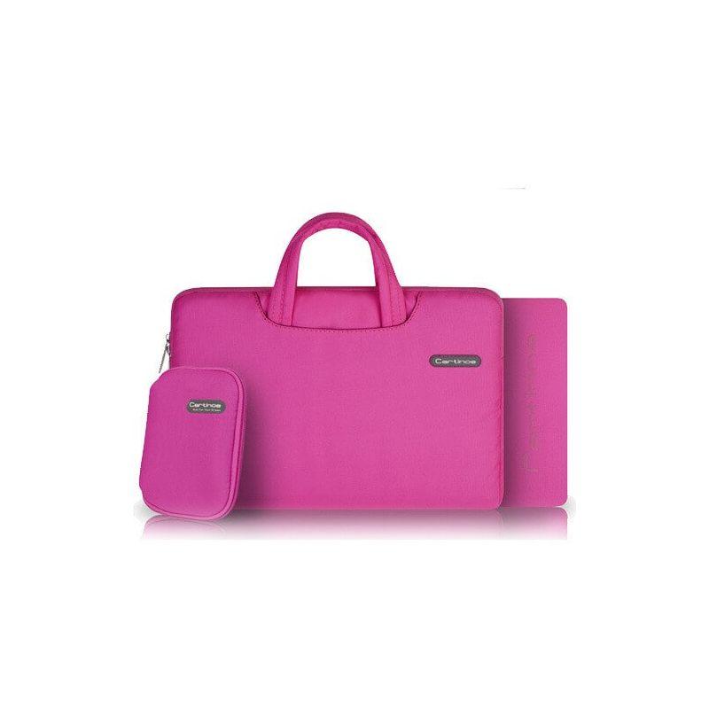 "Achat Housse de protection Cartino MacBook Air 11"""