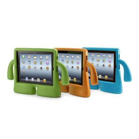 Kinder Schutzhülle Speck iGuy iPad 1 2 3 4