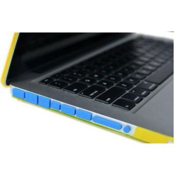 """Dust Cover Kit MacBook Pro 13"""" and 15"""" Dust Cover Kit"""