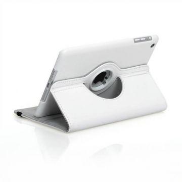 360° Rotation stand cover case iPad Mini