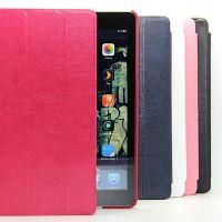 Smart Case iPad Air