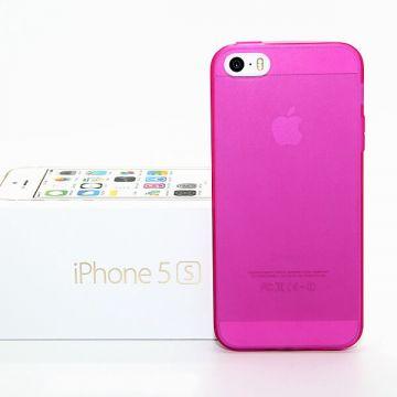 i-Glow iPhone 5 5S Case
