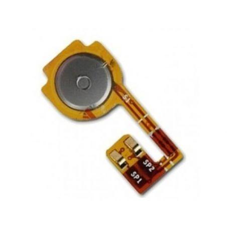 Home iPhone 3GS 3GS 3GS 3GS knooplijstkleed voor thuisgebruik