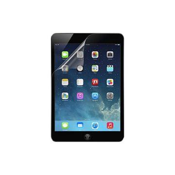 Achat Protection écran iPad Air/ Air 2/ Pro 9,7'' Transparent PADA0-105