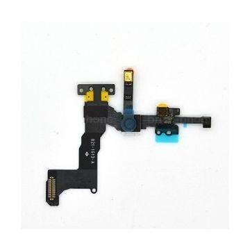 Achat Caméra avant + Nappe proximité sensor iPhone 5S/SE IPH5S-037