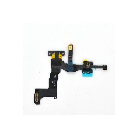 Probe Sensor Flex Flex Front Camera for iPhone 5
