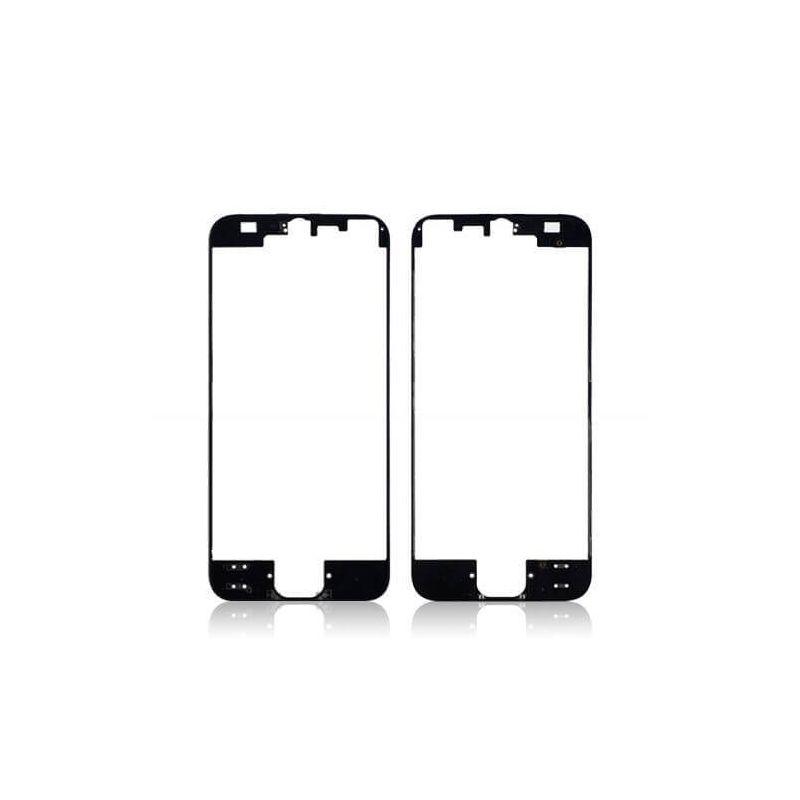 Konturierter LCD-Rahmen iPhone 5
