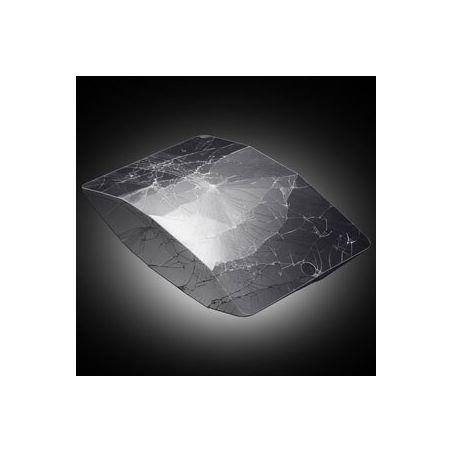 Hohe Qualität CrystalClear Schutzfolie Display + Rückseite Iphone 5, 5S