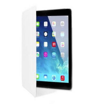 iPad Air Smart Cover, Schutz Hülle Ständer Case, Schwarz