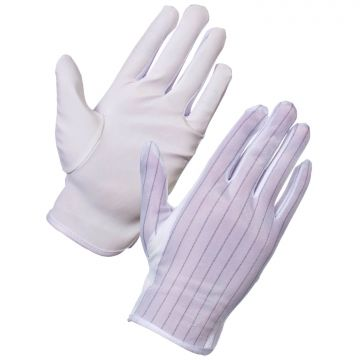 Antistatische handschoenen