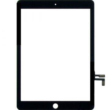 Original Touchscreen-Digitalisierer für iPad Air Schwarz