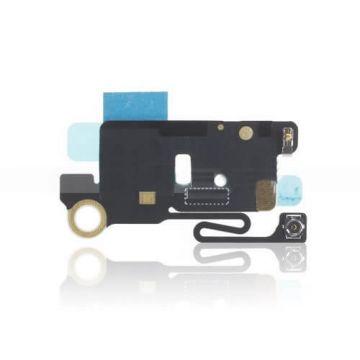 Achat Antenne réseau et Wifi pour IPhone 5S/SE IPH5S-009