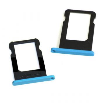 Rack Tray SIM card iPhone 5C