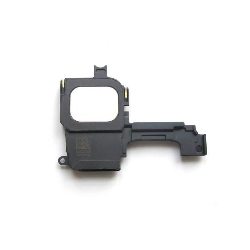 Internal speaker buzzer iPhone 5C