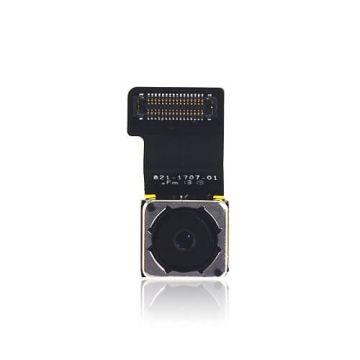 Original hintere Kamera für iPhone 5C