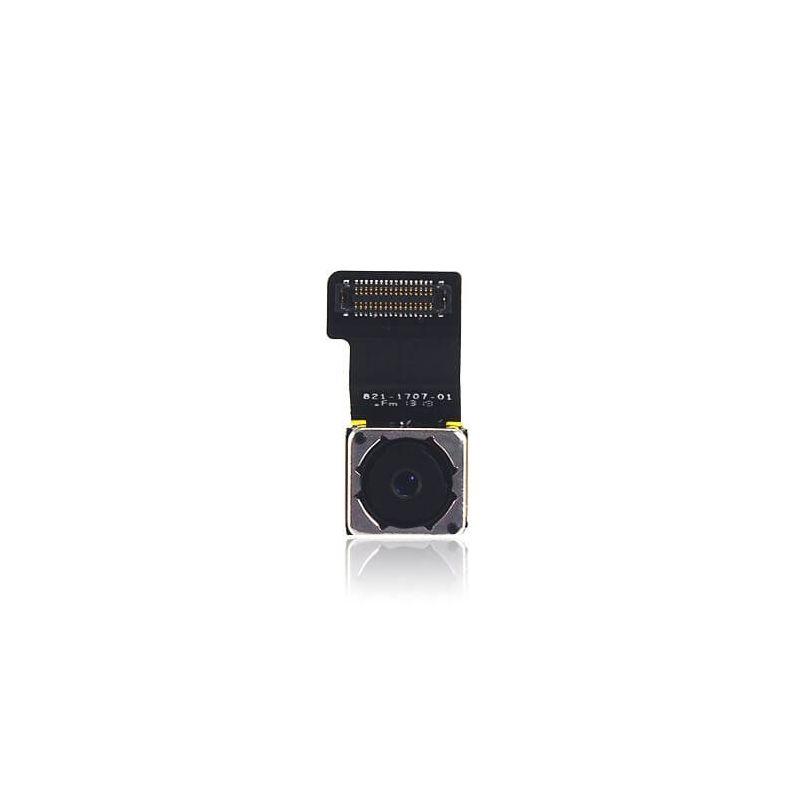 Achat Caméra Arrière origine iPhone 5C IPH5C-023