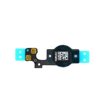 Home Button Flex iPhone 5C