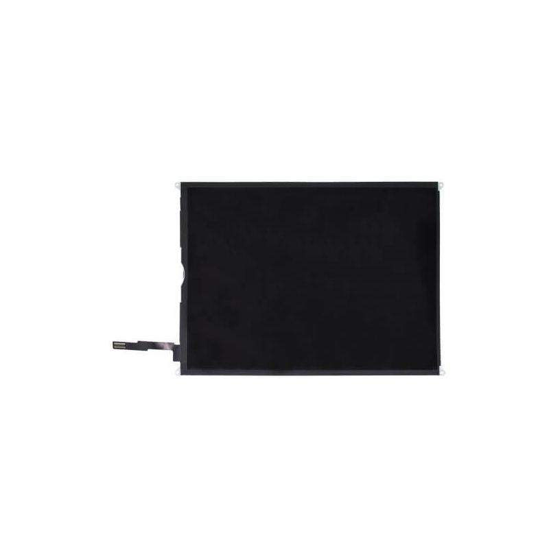 LCD display iPad Air