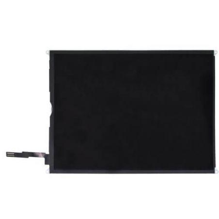 LCD-Display für iPad Air