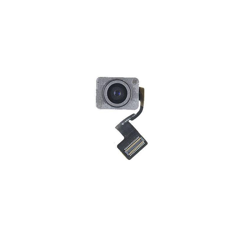 Achat Caméra Arrière origine iPad Air & iPad 2017 PADA0-010