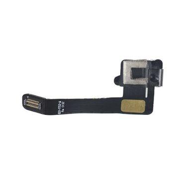Achat Caméra Avant iPad Air / iPad Mini, Mini 2 & Mini 3 PADA0-032