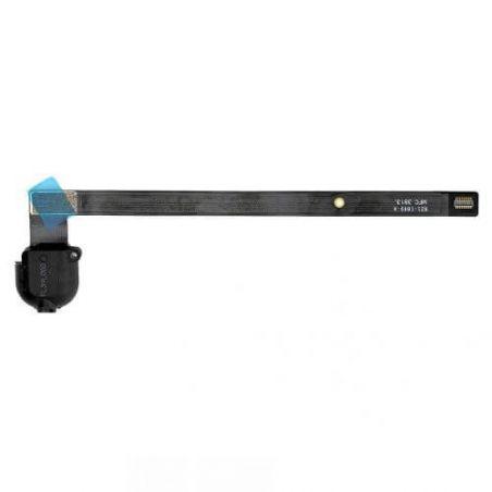 Kopfhöreranschluss Flex für iPad Air