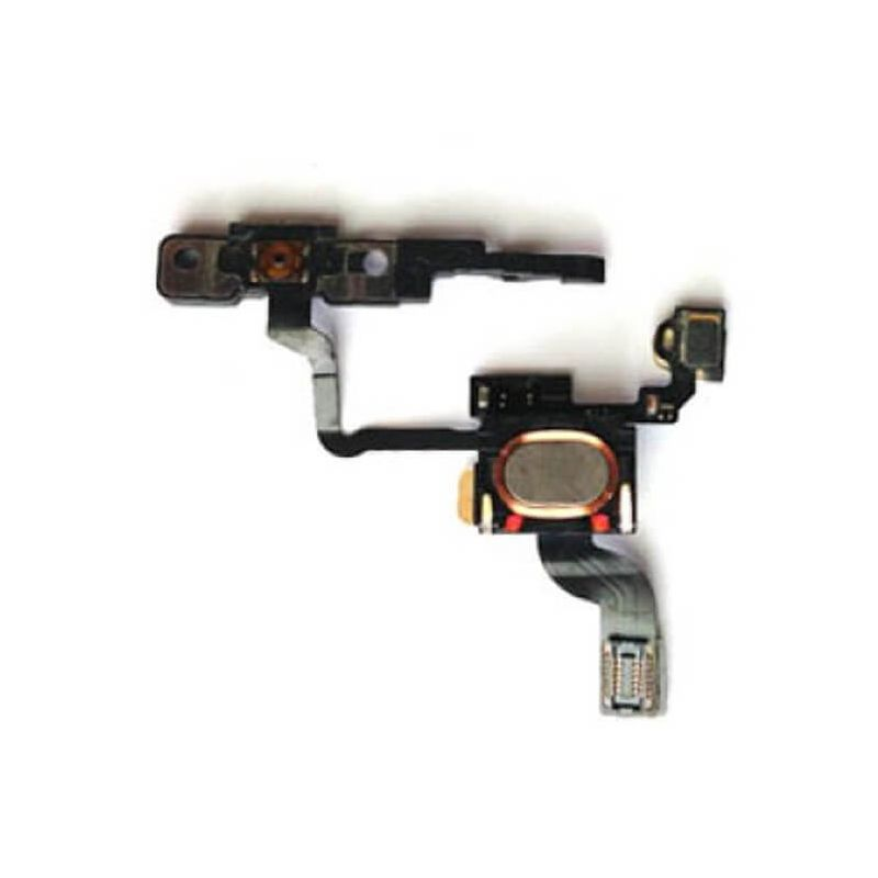 Probe Sensor Flex iPhone 4