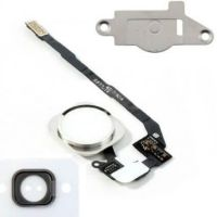 Home Button Kit iPhone 5S/SE  Spare parts iPhone 5S - 3