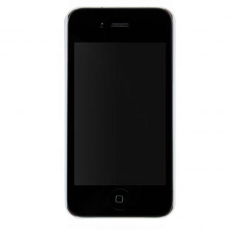Achat Coque drapeau américain US vintage IPhone 4 4S COQ4X-103X