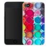 iPhone 4 4 4 4S 4S kleurenpalet verfschelp