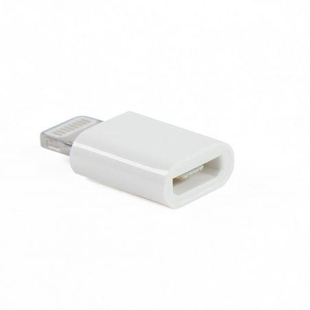 Achat Adaptateur Micro USB pour iPhone CHA00-036X