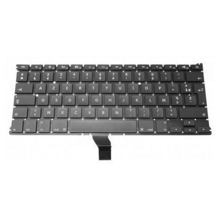 "MacBook Air 13"" Azerty Tastatur A1466 A1369  Ersatzteile MacBook Air - 1"