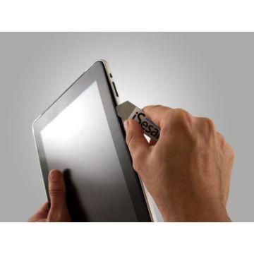 iSesamo Öffnungswerkzeug für iPhone iPod iPad iSesamo Präzisionswerkzeuge - 3