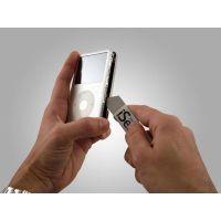 iSesamo Opening tool for iPod iPhone iPad iSesamo Precision tools - 4