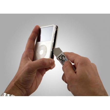 iSesamo Öffnungswerkzeug für iPhone iPod iPad iSesamo Präzisionswerkzeuge - 4