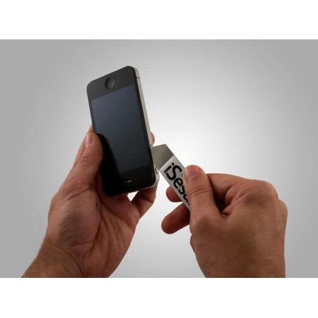 iSesamo Opening tool for iPod iPhone iPad iSesamo Precision tools - 5