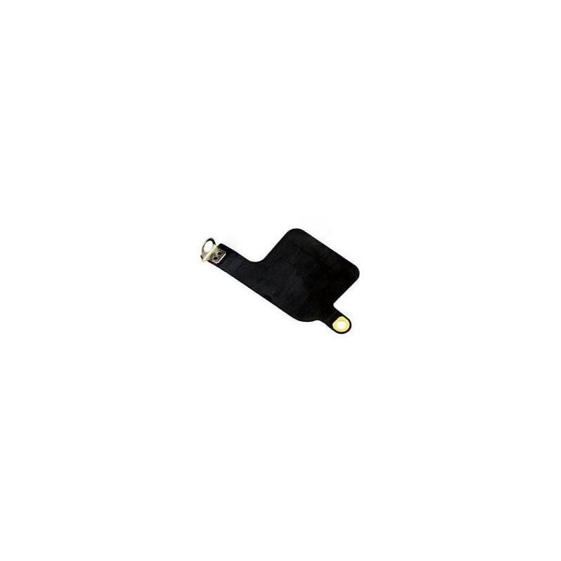 Achat Nappe réseau, GSM pour iPhone 5 IPH5G-086