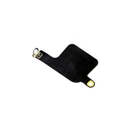 Network Flex for iPhone 5  Spare parts iPhone 5 - 1